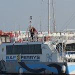 Ferry M